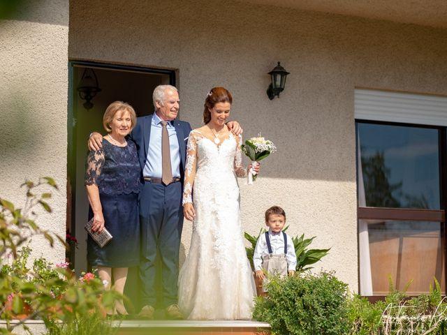 O casamento de José e Maria  em Mira, Mira 37