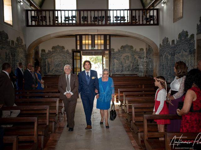 O casamento de José e Maria  em Mira, Mira 40