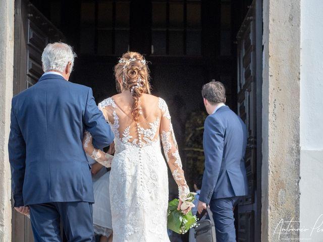O casamento de José e Maria  em Mira, Mira 45