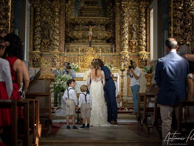 O casamento de José e Maria  em Mira, Mira 47