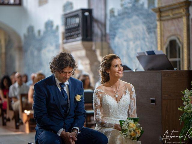 O casamento de José e Maria  em Mira, Mira 48