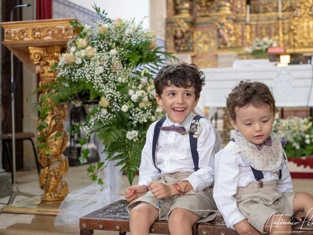 O casamento de José e Maria  em Mira, Mira 49