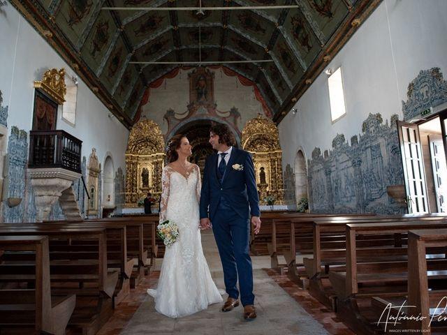 O casamento de José e Maria  em Mira, Mira 50