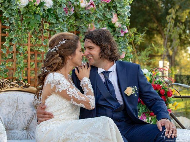 O casamento de José e Maria  em Mira, Mira 55