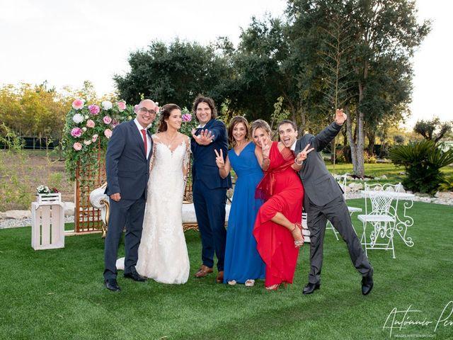 O casamento de José e Maria  em Mira, Mira 57