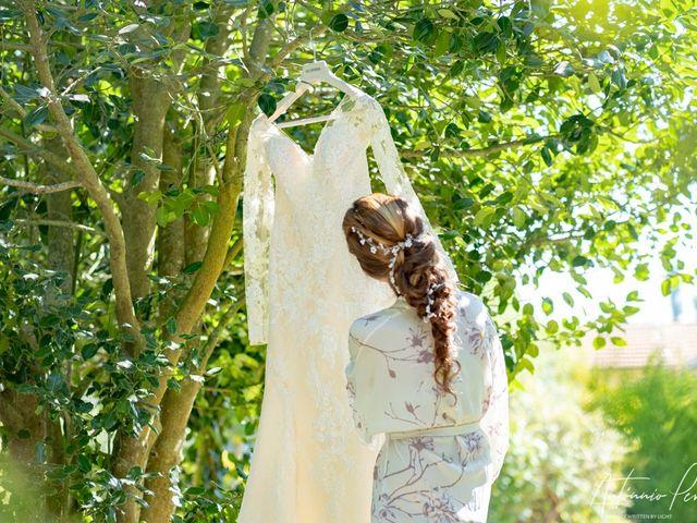 O casamento de José e Maria  em Mira, Mira 70
