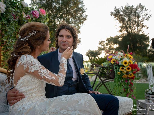 O casamento de José e Maria  em Mira, Mira 75