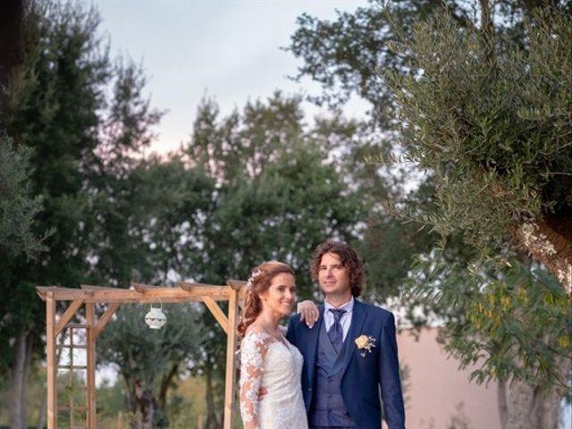 O casamento de José e Maria  em Mira, Mira 83