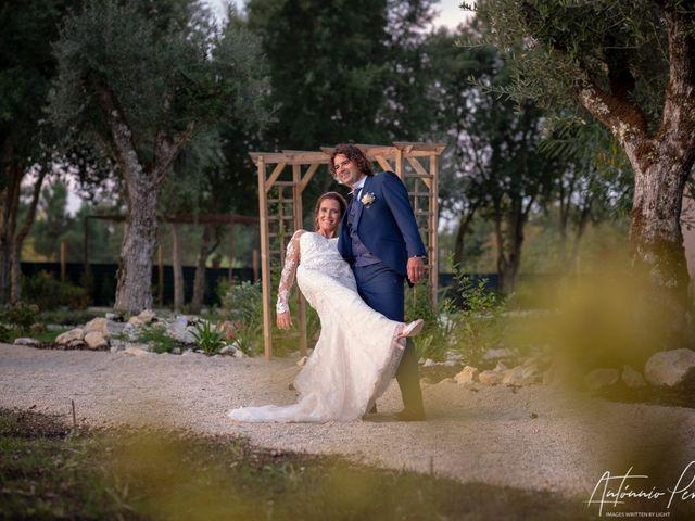 O casamento de José e Maria  em Mira, Mira 84
