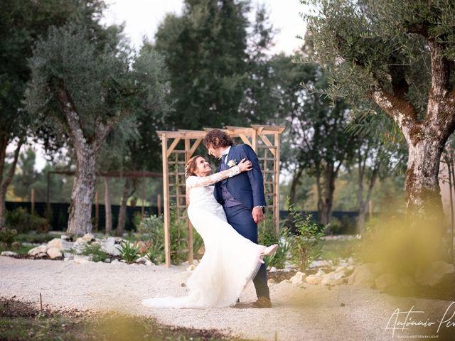 O casamento de José e Maria  em Mira, Mira 2
