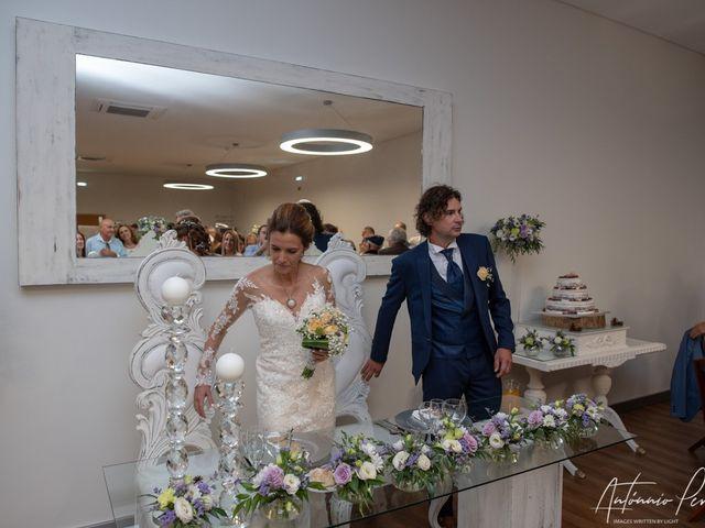 O casamento de José e Maria  em Mira, Mira 87