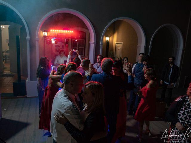 O casamento de José e Maria  em Mira, Mira 99