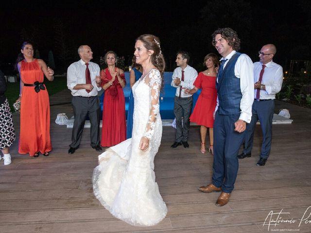 O casamento de José e Maria  em Mira, Mira 102