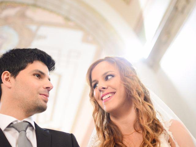 O casamento de Roberto e Sandra em Gondifelos, Vila Nova de Famalicão 8