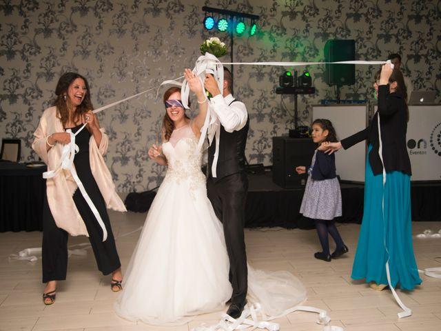 O casamento de João e Bárbara em Anadia, Anadia 11