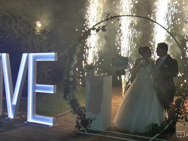 O casamento de Ernesto e Andreia em Albergaria-a-Velha, Albergaria-a-Velha 1