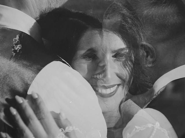 O casamento de Diogo e Joana em Leiria, Leiria (Concelho) 1