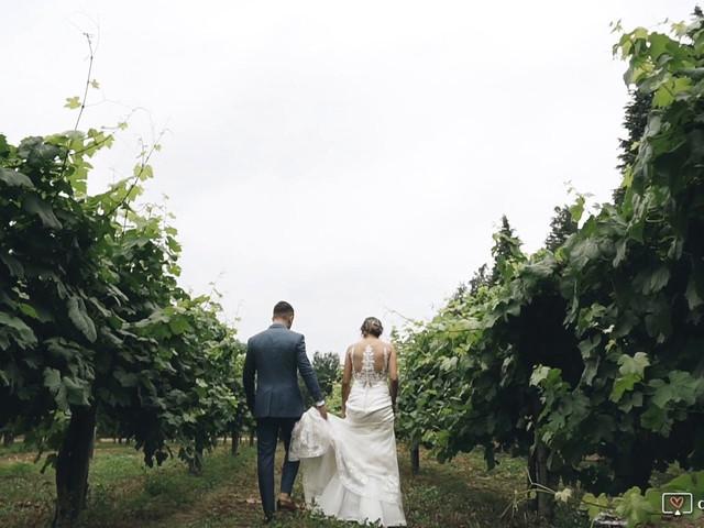 O casamento de Nelson e Vera em Lousada, Lousada 1