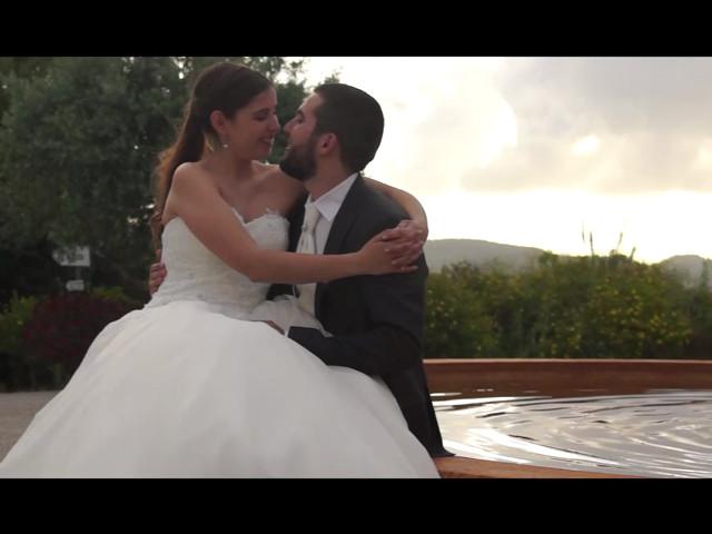 O casamento de Diogo e Gabriela em Alcabideche, Cascais 1