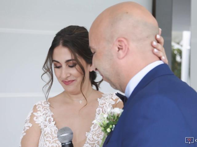 O casamento de Miguel e Filipa em Rio Tinto, Gondomar 1