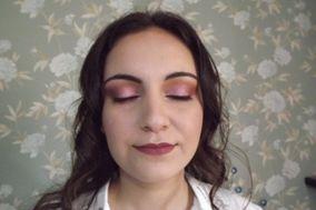 Cátia Silva Make-up Artist
