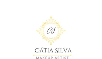Cátia Silva Make-up Artist 1
