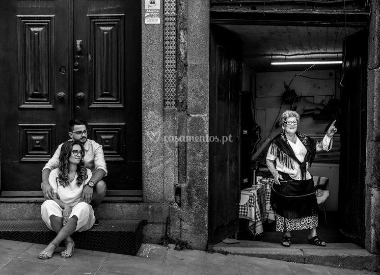 Foto Alves