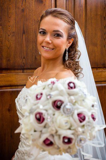 Rita - Noiva
