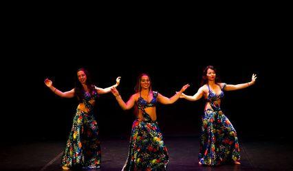 BFlame Dance 1
