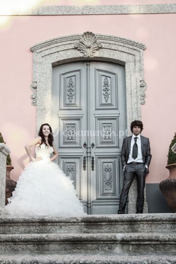 Foto Carneiro©