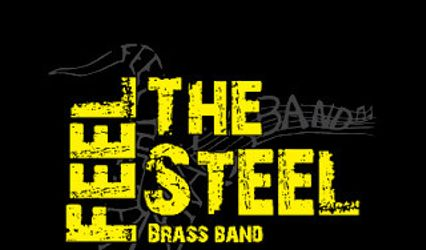 Feel the Steel Brass Band 1