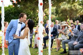 Lightmade - Wedding Photojournalism
