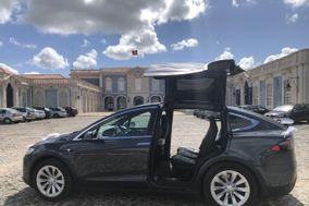 Tesla Tour 6