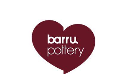 Barru Pottery 1