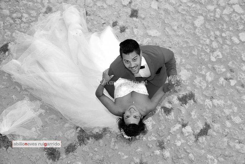 Rui Garrido Fotógrafos
