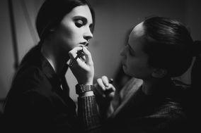 Carina Marques Makeup Artist