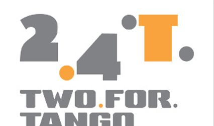 24T - Two For Tango 1