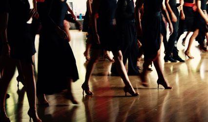 Global Dança