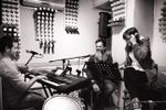 Trio Simple Sound