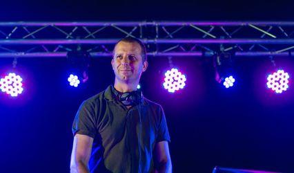 DJ Beecuts 1