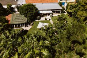Quinta do Sal