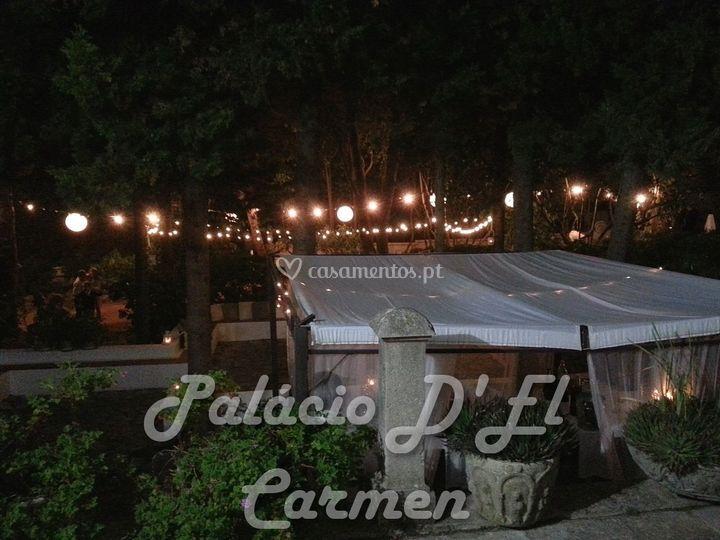 10 - Jardim Luzes