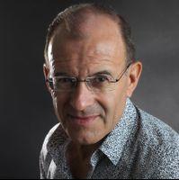 Paulo Bonjour