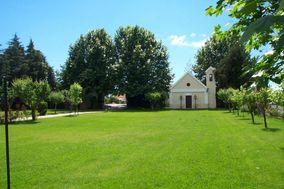 Quinta da Cabrinha