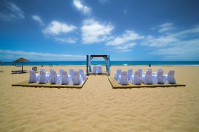 Vila Baleira Porto Santo - Beach & Thalasso Resort