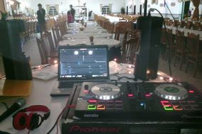 DJ Davod