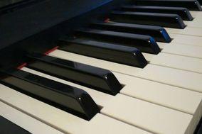 Dueto Opus Musique