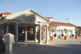 Restaurante Os Severianos