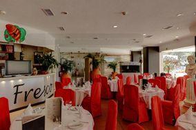 Restaurante Al Fresco