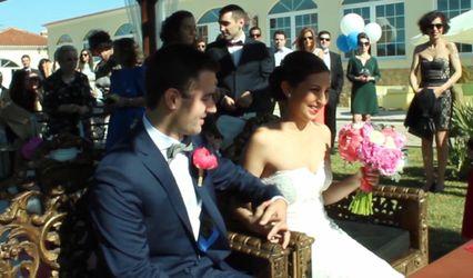 IMpressive Weddings